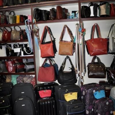 2932a7b495 Lara Bags - obrázok č.