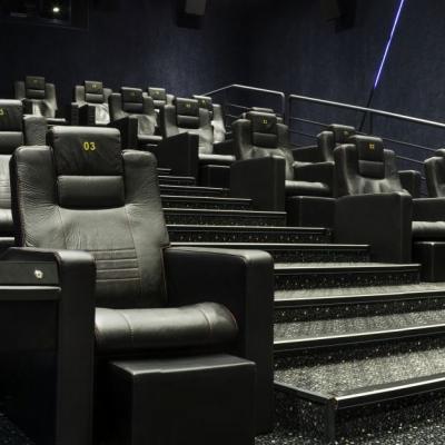 bee24b1b6 CINEMAX | Obchody | Kino, zábava, relax v ZOC MAX Žilina