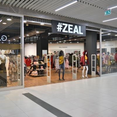 ZEAL Fashion - obrázok č. e13c5422e00