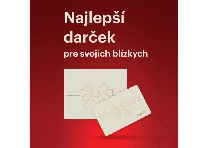 000bcd084 Zľavy a akcie v ZOC MAX Dunajská Streda