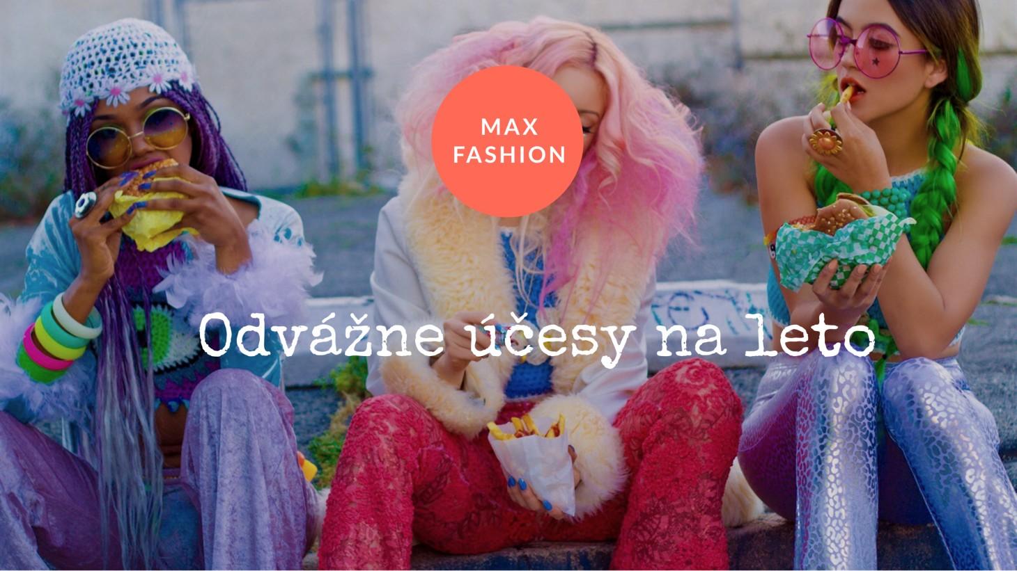 24dd39200d6a ZOC MAX Žilina