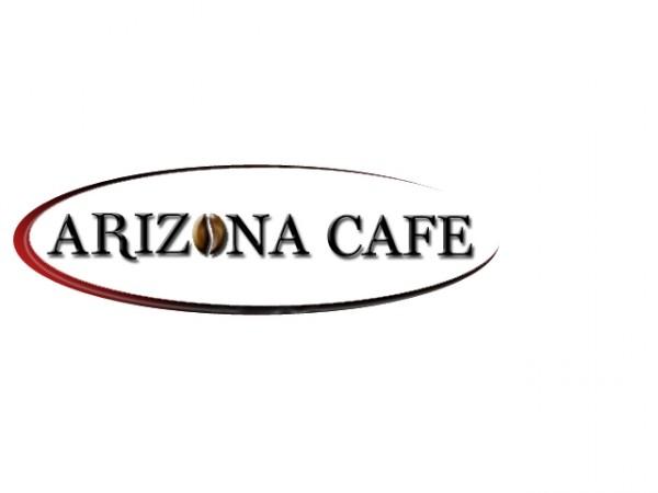 75c5d6fe0 Arizona Café | Obchody | Reštaurácie, fast food a kaviarne v ZOC MAX Dunajská  Streda