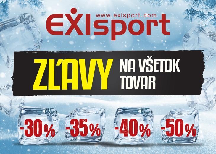 e0ee11b5d Ak robíš šport s vášňou, nemôžeš sa obmedzovať   Zľavy a akcie v ZOC MAX  Prešov