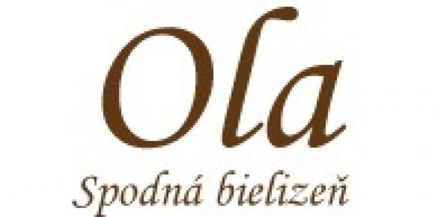 b72f11f73 OLA spodná bielizeň   Obchody   Móda, doplnky v ZOC MAX Prešov