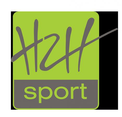 c10d9719f HZH šport | Obchody | Šport, športové doplnky v ZOC MAX Skalica
