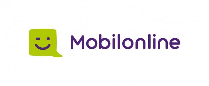 Mobilonline