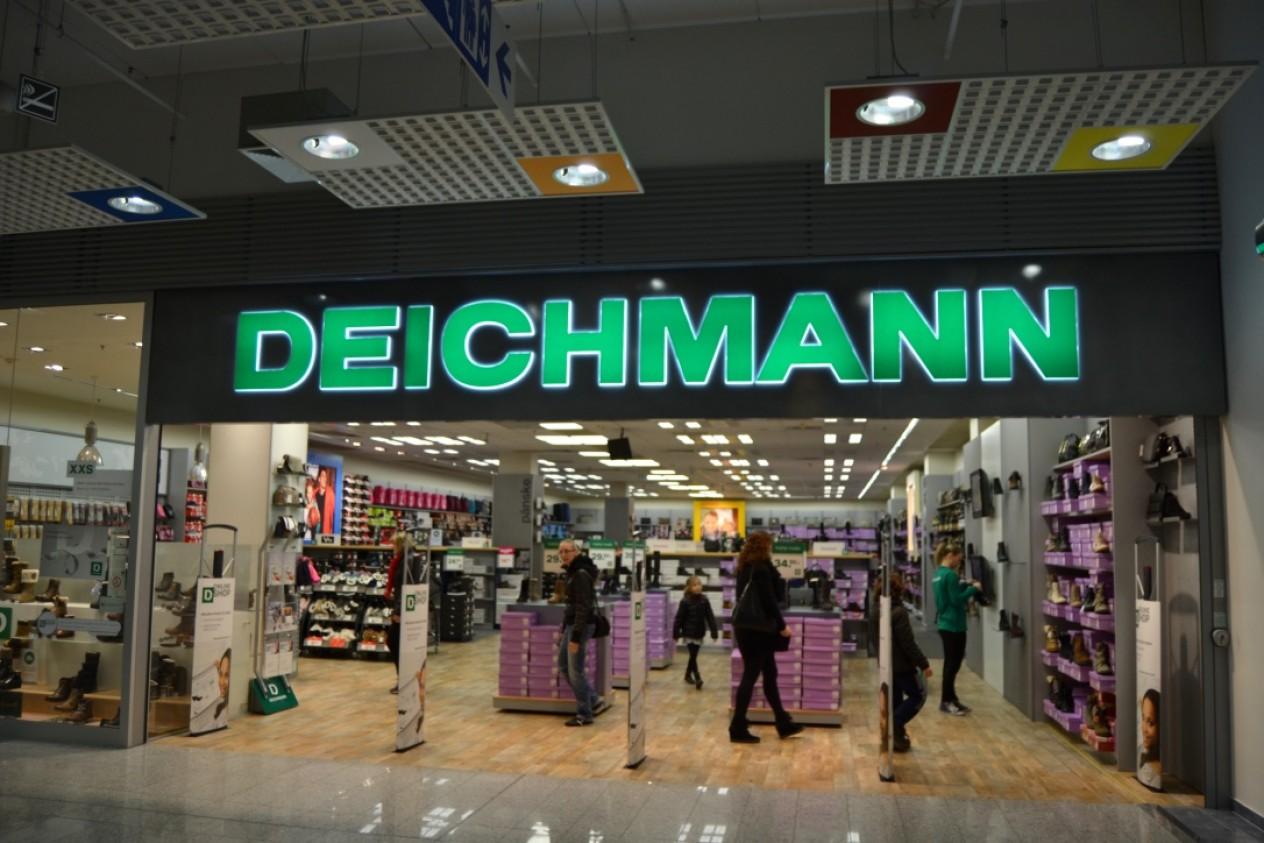 Deichmabn