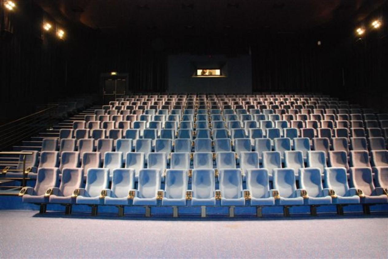 6a5621461 CINEMAX | Obchody | Kino, zábava, relax v ZOC MAX Prešov