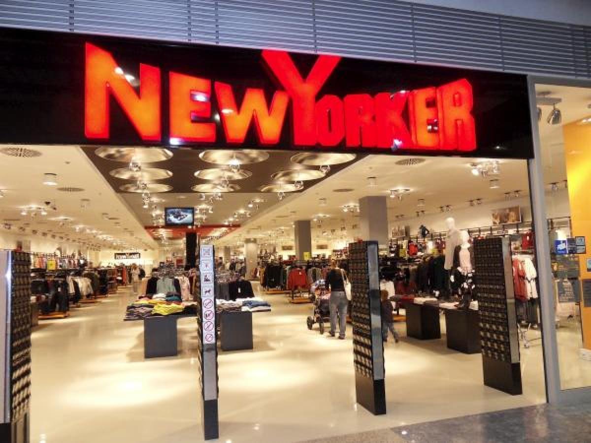 Fotogaléria. NEW YORKER ... dfccb1f1908